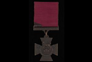 Henry John Andrews Medals