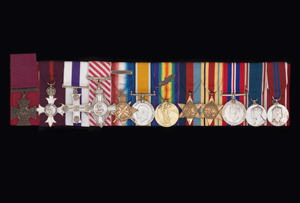 medals_rees_lionel-wbr